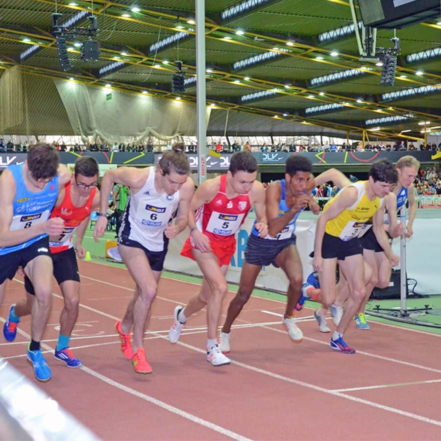 olympia sprint frauen